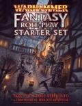 Warhammer-Fantasy-Roleplay-Starter-Set-n
