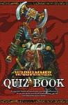 Warhammer-Quiz-Book-n22641.jpg