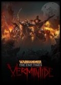 Warhammer-The-End-Times--Vermintide-n440