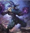 Warlock w Aftermath Draft