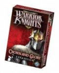Warrior-Knights-Crown--Glory-n17057.jpg