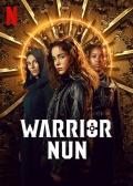 Warrior-Nun-n51600.jpg