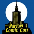 Warsaw-Comic-Con-2017-n45982.jpg