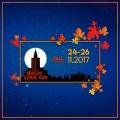 Warsaw-Comic-Con-Fall-Edition-2017-n4634
