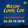 Warsaw-Comic-Con-Fall-Edition-2018-n4827