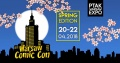 Warsaw-Comic-Con-Spring-Edition-2018-n46