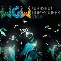 Warsaw-Games-Week-2015-n44000.jpg