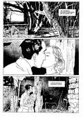 Warsztaty komiksowe z Krzysztofem Gawronkiewiczem w Bielsku-Białej
