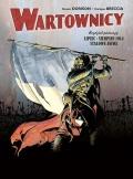 Wartownicy-01-Stalowe-zniwa-n38976.jpg