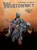 Wartownicy-02-Wrzesien-1914-Marna-n40486