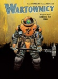 Wartownicy-03-Kwiecien-1915-Ypres-n42839