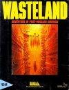 Wasteland 2?