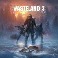 Wasteland-3-n51817.jpg