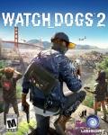 Watch Dogs 2 za darmo w niedzielę