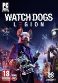 Watch-Dogs-Legion-n51773.jpg