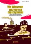 We-Wloszech-wszyscy-sa-mezczyznami-n3051