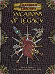 Weapons-of-Legacy-n26390.jpg
