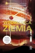 Wedrujaca-Ziemia-n51859.jpg