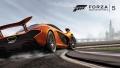 Weekendu z Forza Motorsport 5