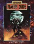 Werewolf-Players-Guide-n27425.jpg