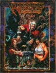 Werewolf-Players-Guide-second-edition-n2