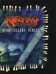 Werewolf-Storytellers-Screen-2nd-Ed-n248