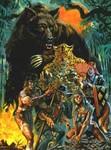 Werewolf-The-Apocalypse-Revised-Ed-n2486