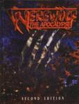 Werewolf-the-Apocalypse-second-edition-n