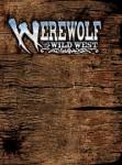 Werewolf-the-Wild-West-n26850.jpg