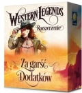Western-Legends-Za-garsc-dodatkow-n49799