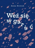 Wez-sie-w-garsc-n48748.jpg
