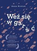 Wez-sie-w-garsc-wyd-II-rozszerzone-n5226