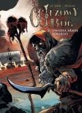 Wezowy-bog-3-Umarla-armia-Lokiego-n52269
