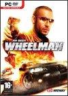 Wheelman dla Ubisoftu?