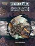 Whispers-of-the-Vampires-Blade-n4879.jpg