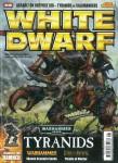 White Dwarf #361 - recenzja