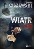 Wiatr-n40535.jpg