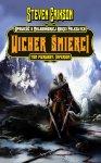 Wicher śmierci: Imperium - Steven Erikson