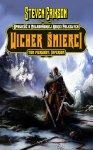 Wicher-smierci-Imperium-Tom-1-n10210.jpg