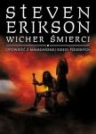Wicher-smierci-n38212.jpg