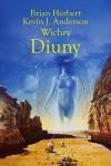 Wichry-Diuny-n31992.jpg