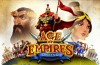 Wideoblog Age of Empires Online