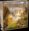 Wideoprezentacja Cywilizacji