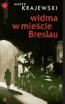 Widma-w-miescie-Breslau-n33108.jpg