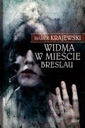 Widma-w-miescie-Breslau-n39010.jpg