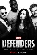 Widzieliśmy Defenders