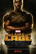 Widzieliśmy Luke'a Cage'a