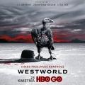 Widzieliśmy Westworld