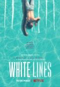 Widzieliśmy White Lines