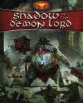 Więcej informacji o Cieniu Władcy Demonów